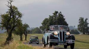 Beskyd Rallye 2019 (78)