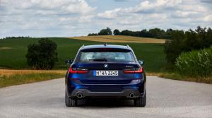BMW 3 Touring (17)