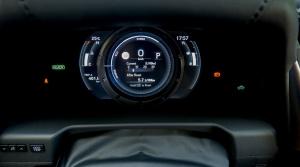 Lexus ES 300h (44)