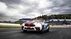 BMW M8 MotoGP Safety Car (10)