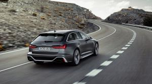 Audi RS 6 Avant 2020 (1)