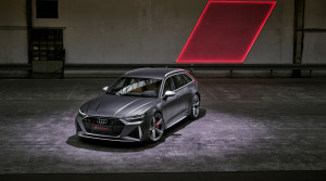 Audi RS 6 Avant 2020 (21)