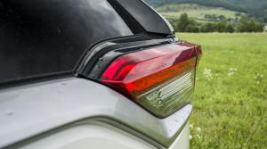 Toyota RAV4 (14)