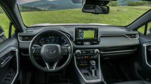 Toyota RAV4 (26)