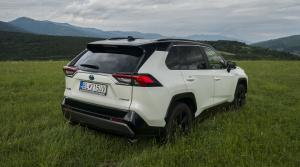 Toyota RAV4 (29)