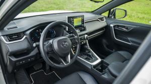 Toyota RAV4 (34)