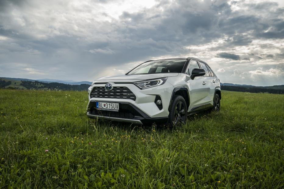 Toyota RAV4 (31)