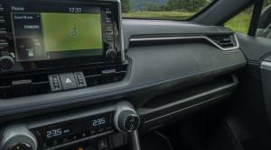 Toyota RAV4 (38)
