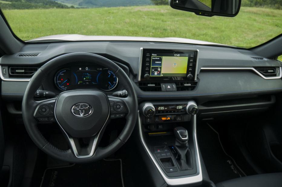 Toyota RAV4 (39)
