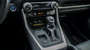 Toyota RAV4 (37)