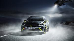 Opel Corsa-e Raly (1)