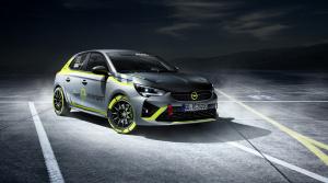 Opel Corsa-e Raly (2)