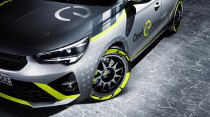 Opel Corsa-e Raly (5)