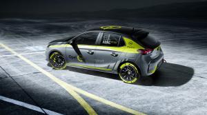 Opel Corsa-e Raly (4)