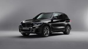 BMW X5 VR6 (1)