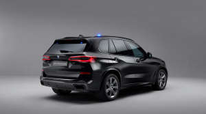 BMW X5 VR6 (6)
