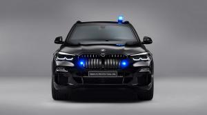 BMW X5 VR6 (8)