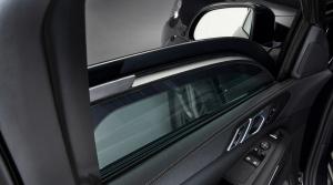 BMW X5 VR6 (20)