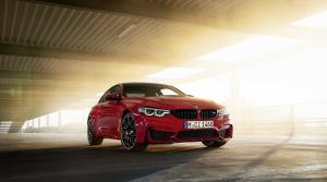 BMW M4 Edition M Heritage (1)