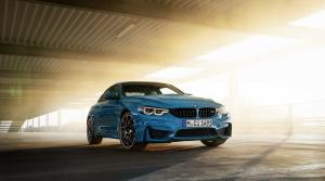 BMW M4 Edition M Heritage (2)