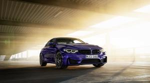 BMW M4 Edition M Heritage (3)
