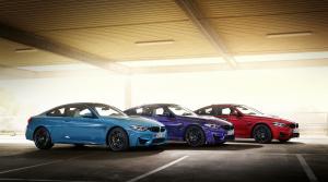 BMW M4 Edition M Heritage (11)