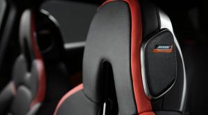 Nissan Juke (2)