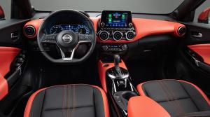 Nissan Juke (4)