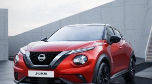 Nissan Juke (12)