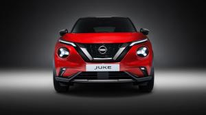 Nissan Juke (5)