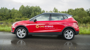Seat Arona CNG (13)