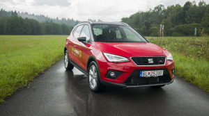 Seat Arona CNG (19)