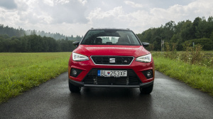 Seat Arona CNG (21)
