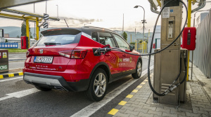Seat Arona CNG (41)