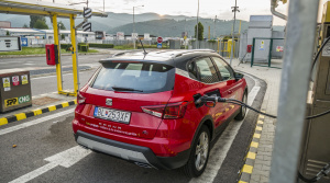 Seat Arona CNG (42)