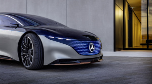 Mercedes Vision EQS (1)