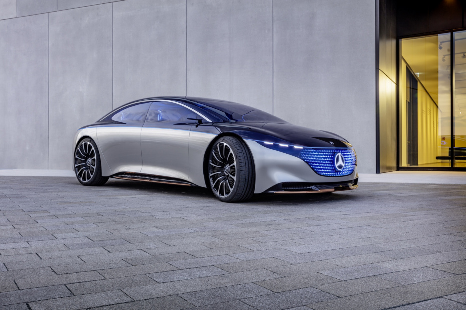 Mercedes Vision EQS (2)