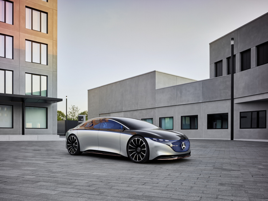 Mercedes Vision EQS (5)