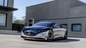 Mercedes Vision EQS (12)