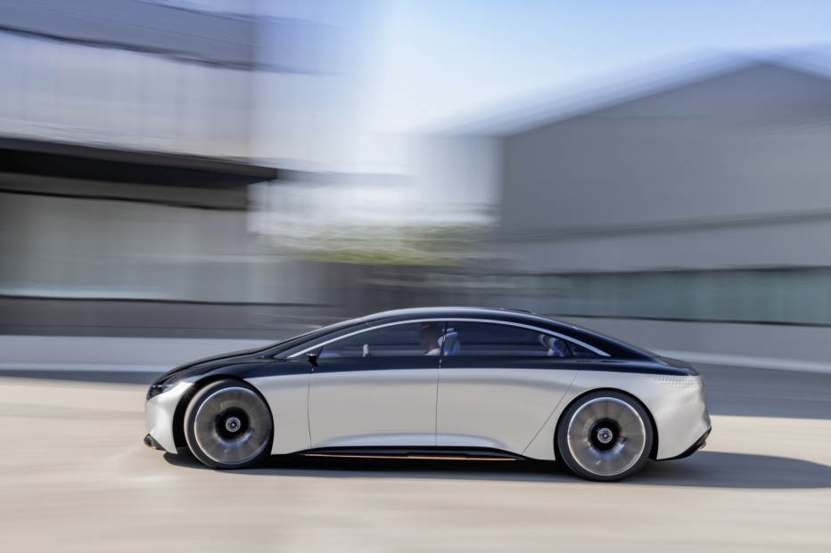 Mercedes Vision EQS (13)