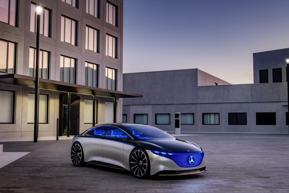 Mercedes Vision EQS (6)