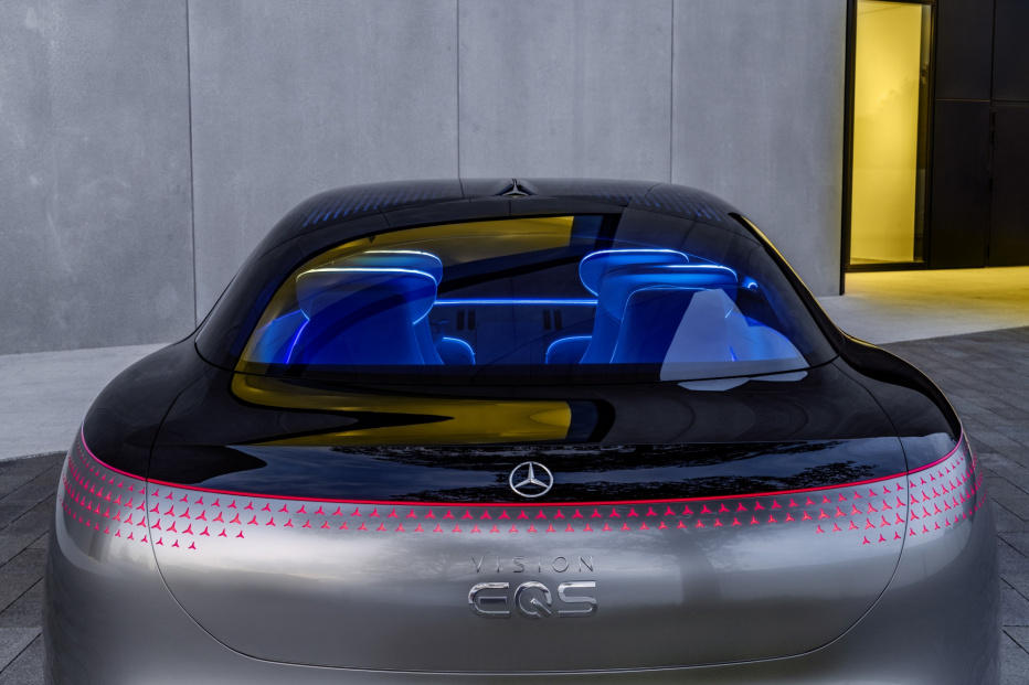 Mercedes Vision EQS (16)