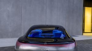 Mercedes Vision EQS (17)