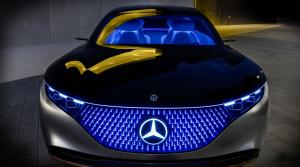 Mercedes Vision EQS (20)