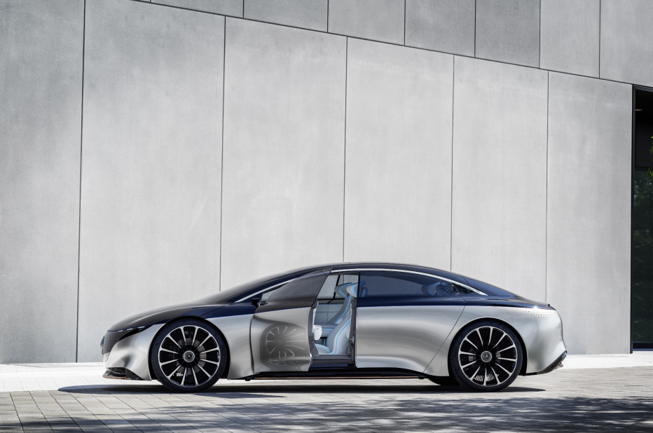 Mercedes Vision EQS (21)
