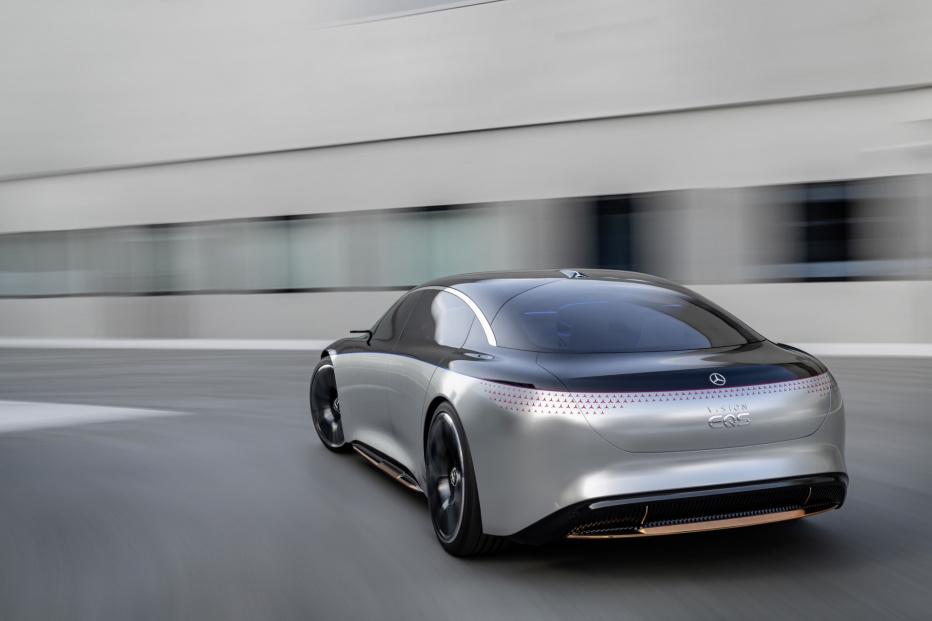 Mercedes Vision EQS (14)