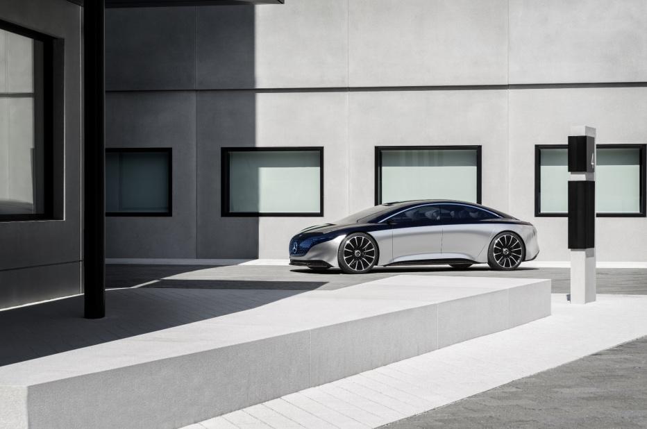 Mercedes Vision EQS (22)