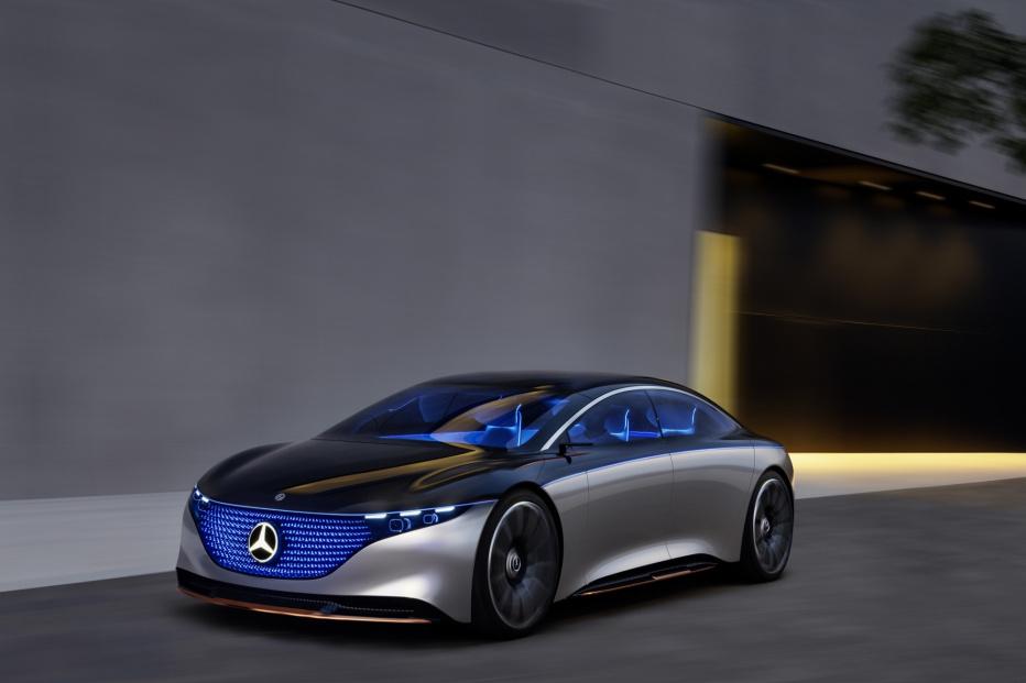 Mercedes Vision EQS (18)
