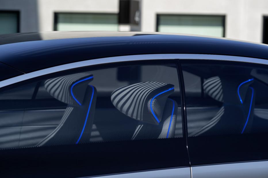 Mercedes Vision EQS (23)
