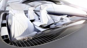 Mercedes Vision EQS (26)